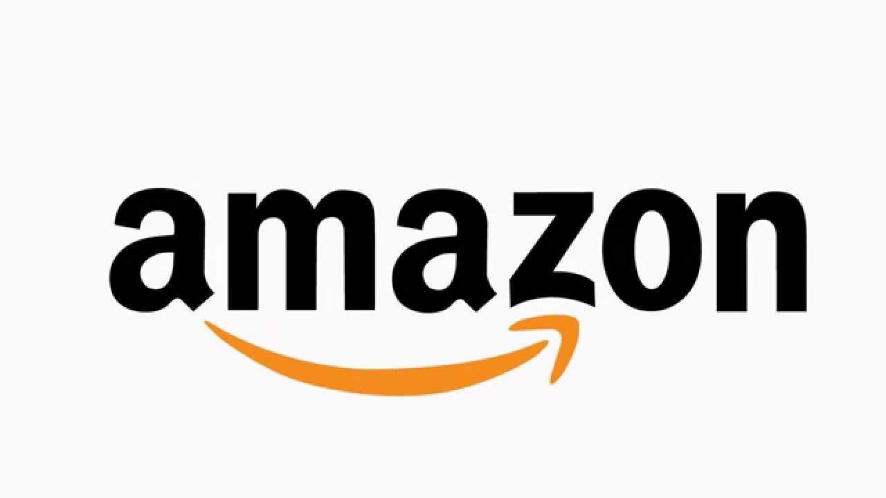 Amazon é a loja que tem os melhores descontos em livros na internet