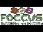 Ofertas em nutrição esportiva na foccus nutrição