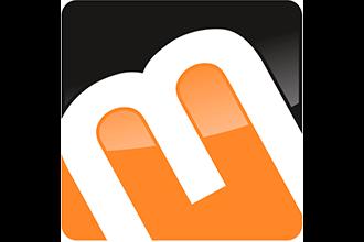 Mpozenato logo