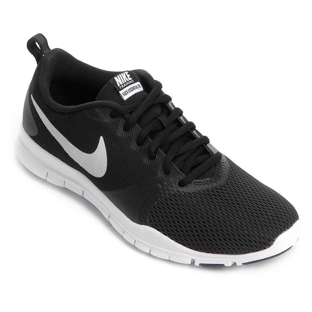 Cupom de Descontos em Tênis de Corrida Nike