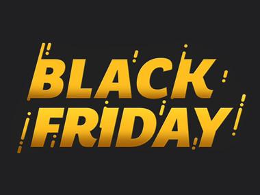 Ofertas e Cupons de Desconto na Black Friday Netshoes