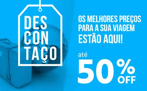 cupons oferta descontos submarino