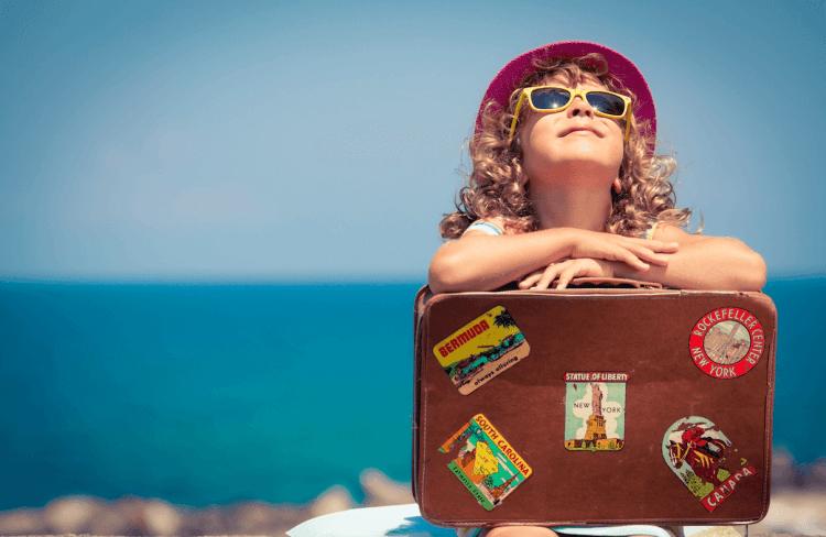Viagens pelo Brasil: qual o melhor transporte?