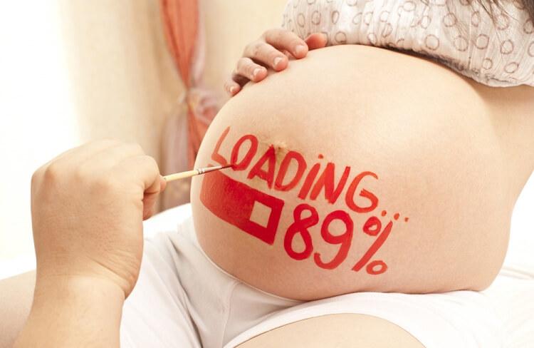 5 curiosidades sobre recém nascidos
