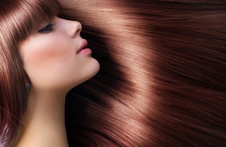 Dicas de cuidados com o cabelo