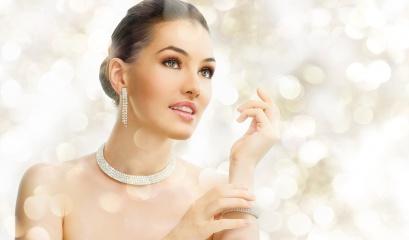 Diferenças entre joias, semijoias e bijuterias