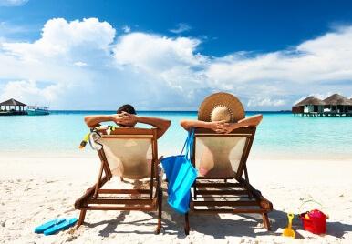 TOP 5 Resorts All Inclusive do Brasil