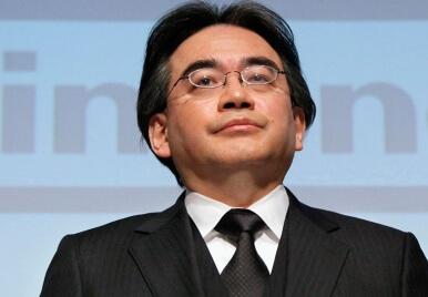 Presidente da Nintendo morre aos 55 anos