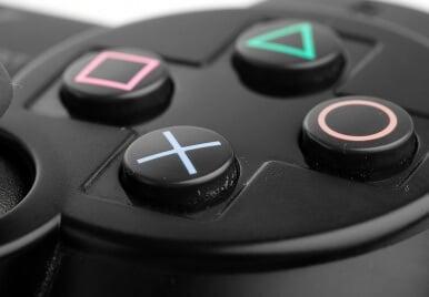 PS4 ou Xbox One: qual escolher?