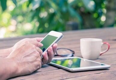 Os melhores APPs para iPhone e iPad