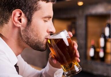 Conheça a História da Cerveja