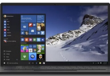 Microsoft lança o Windows 10 hoje