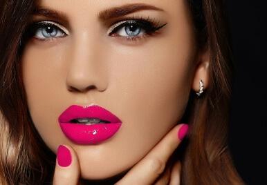Top 7 dicas de maquiagem
