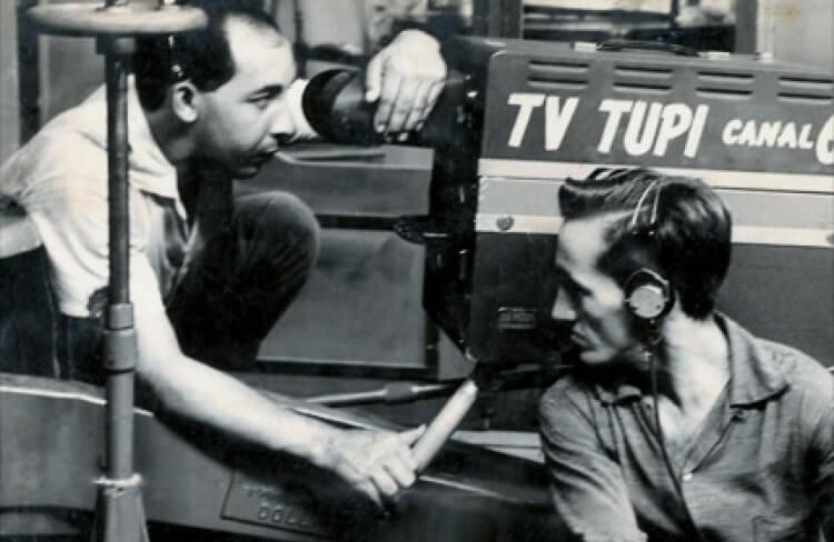 10 curiosidades sobre a TV Brasileira