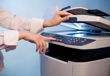 Qual é a melhor impressora para você?