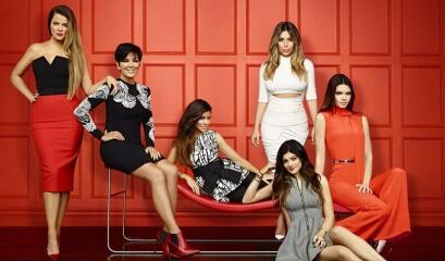 Entenda toda a história dos Kardashian-Jenner