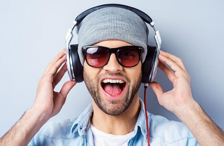 Descubra o melhor fone de ouvido para você
