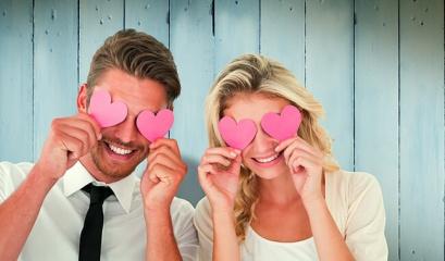 Bodas de namoro: a lista completa