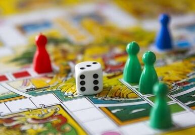 Os jogos de tabuleiro que a gente nunca esquece