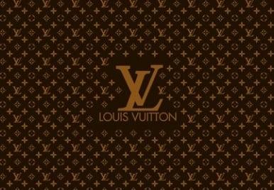 A História da Marca Louis Vuitton