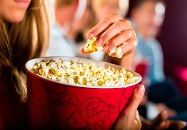 25 Frases Marcantes de Filmes