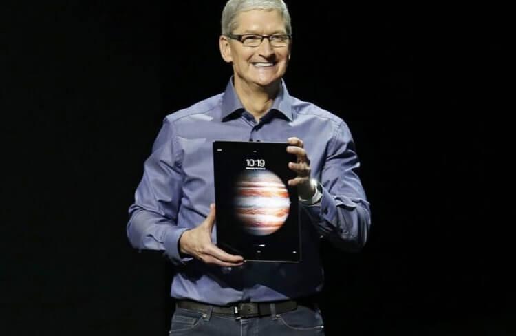 Saiba tudo sobre os lançamentos da Apple