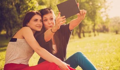 Para tirar fotos: Câmera, Smartphone ou Tablet?