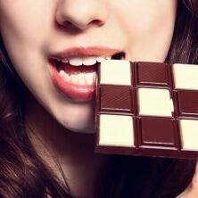Descubra os benefícios e malefícios do chocolate