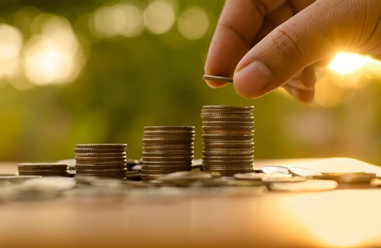 Qual moeda levar para o Uruguai: Peso, Real ou Dólar?