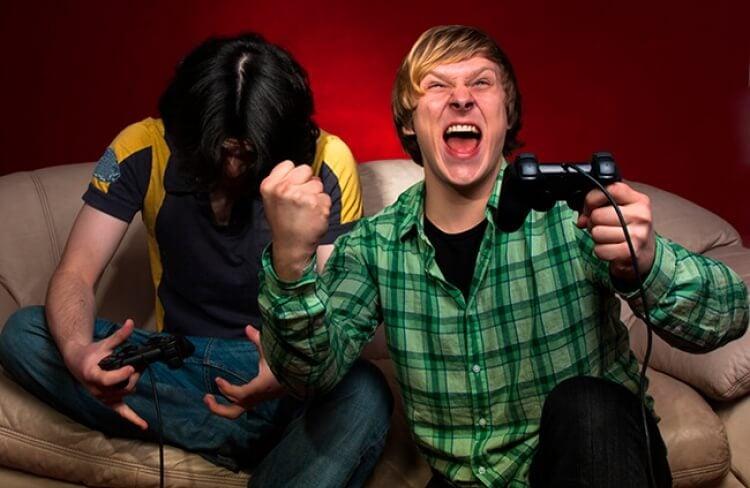 O Playstation 4 ficará mais barato no Brasil