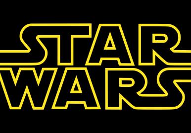 Star Wars: Uma legião de fãs pelo mundo