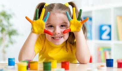 TOP 10 Dicas de Presentes para o Dia das Crianças