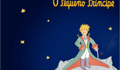 Tudo o que você precisa saber sobre o Pequeno Príncipe