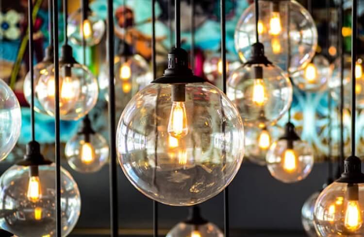 10 dicas simples para economizar energia