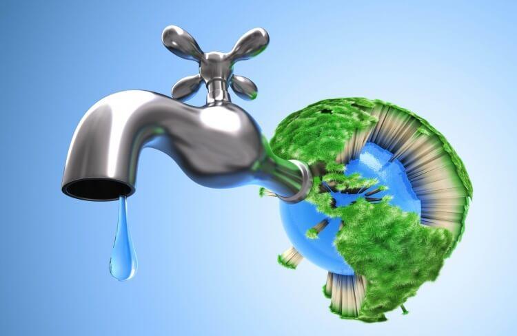 10 Dicas Práticas para Economizar Água