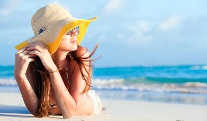 Saiba porque existe o horário de verão