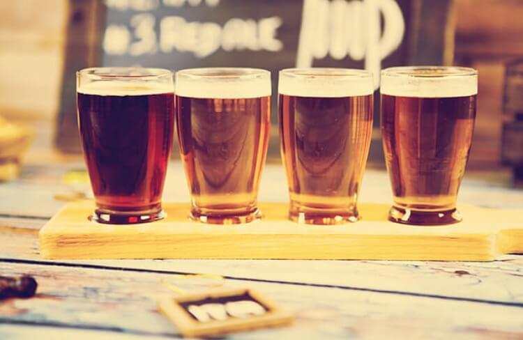 Pilsen, Ale, Stout, Bock, Lager: qual é a diferença?