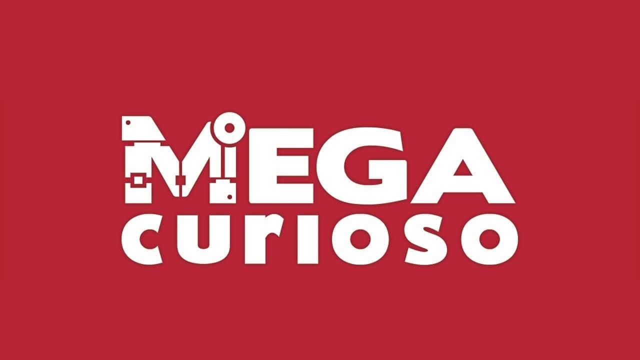 Mega Curioso