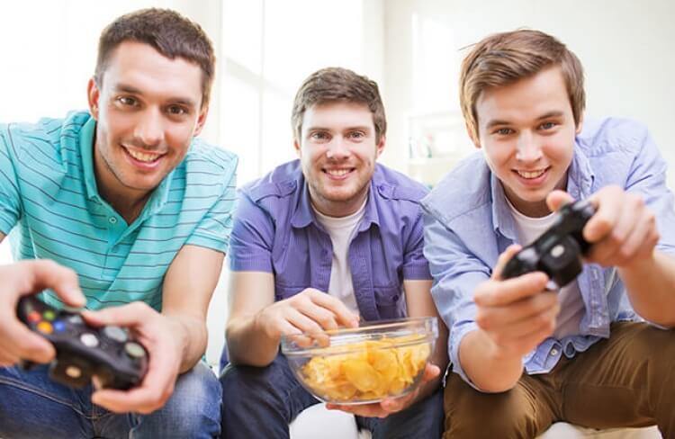 Dicas de Jogos para PS4