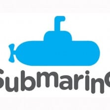 Top 10 Produtos do Submarino no Meucupom.com