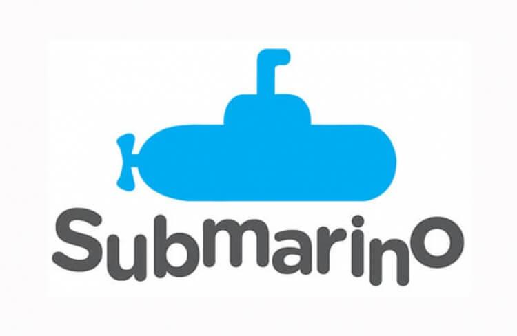 Top 10 Produtos do Submarino no Meucupom.com
