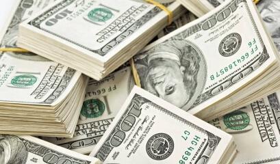 Conheça as 10 pessoas mais ricas da história