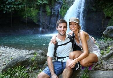 Conheça as 10 cachoeiras mais lindas do mundo