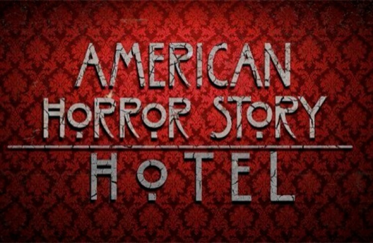 Conheça o hotel que inspirou a 5ª temporada de American Horror Story
