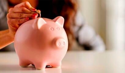 Dicas para economizar no final do mês