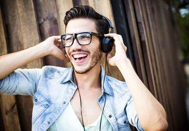 As 10 músicas mais rentáveis da história