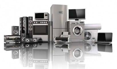 Top 10 Descontos em Eletrodomésticos