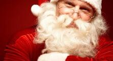 Dicas para economizar no Natal