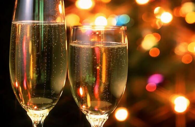 Ano Novo: os melhores espumantes nacionais