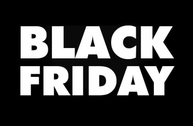​5 histórias absurdas durante a Black Friday